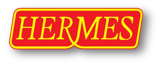 Como-ser-revendedora-Hermes-1