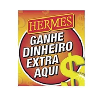 Como-ser-revendedora-Hermes-4