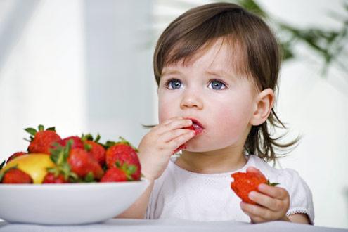 Como-tratar-obesidade-infantil-Dicas-de-dieta-2