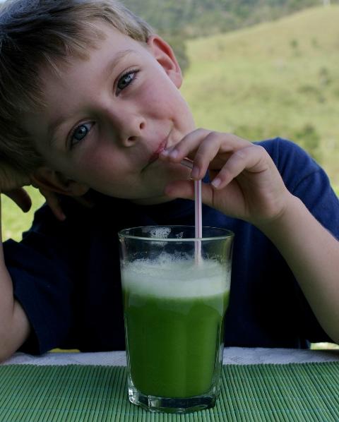 Como-tratar-obesidade-infantil-Dicas-de-dieta-3
