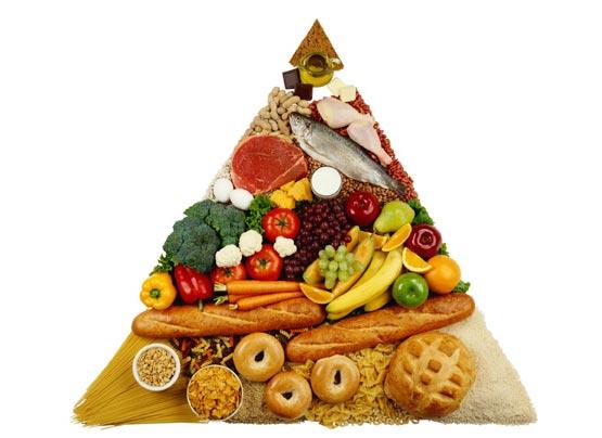 Como-tratar-obesidade-infantil-Dicas-de-dieta