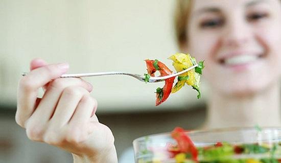 Dieta-pós-parto-para-quem-está-amamentando-2