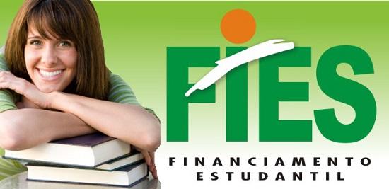 FIES-Como-cancelar-pelo-SISFIES