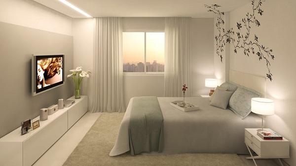 Modelos-de-cortinas-para-o-quarto-1