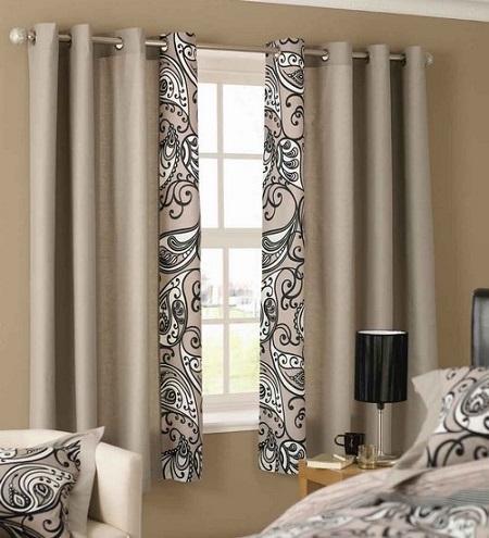 Modelos-de-cortinas-para-o-quarto-2