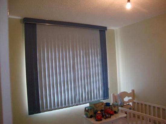 Modelos-de-cortinas-para-o-quarto-4