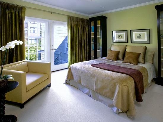 Modelos-de-cortinas-para-o-quarto