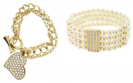 Onde-comprar-bijuterias-para-revenda-1