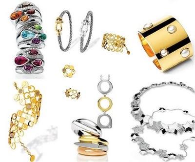 Onde-comprar-bijuterias-para-revenda-2
