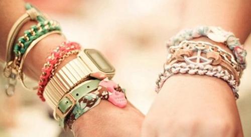 Onde-comprar-bijuterias-para-revenda