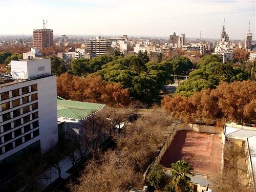 Pacotes-Argentina-julho-2013-3