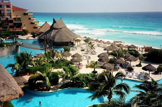 Pacotes-Cancun-julho-2013-1