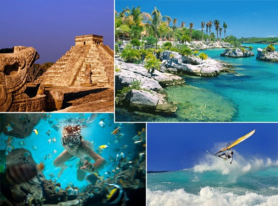 Pacotes-Cancun-julho-2013-2