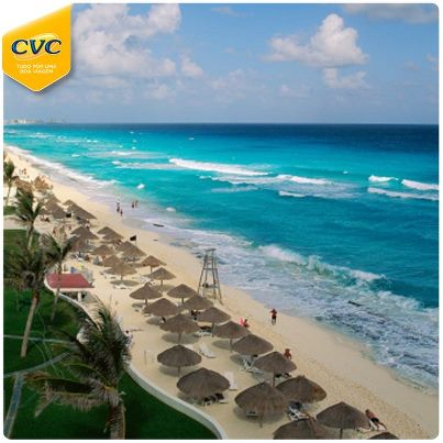 Pacotes-Cancun-julho-2013-4