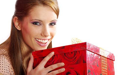 Presentes-até-50-reais-dia-dos-namorados-1