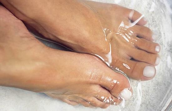 Rachaduras-nos-pés-dicas-caseiras-para-tratar-2