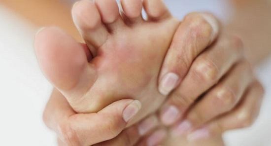 Rachaduras-nos-pés-dicas-caseiras-para-tratar