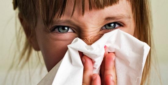 Reações-alérgicas-primeiros-socorros