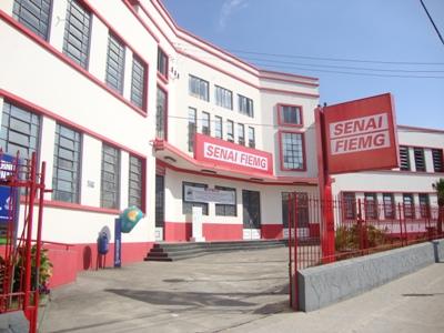SENAI-BH-cursos-gratuitos-2013-1