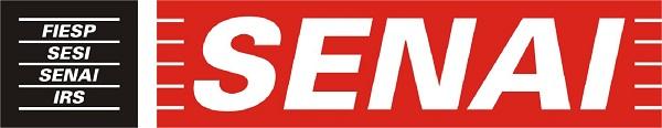 SENAI-BH-cursos-gratuitos-2013