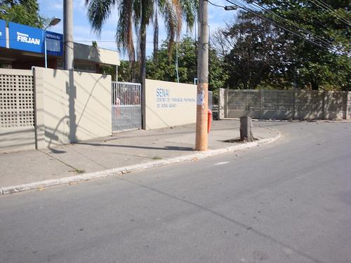 SENAI-Nova-Iguaçu-cursos-gratuitos-2013-3