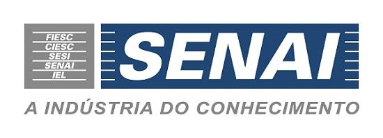 SENAI-Nova-Iguaçu-cursos-gratuitos-2013