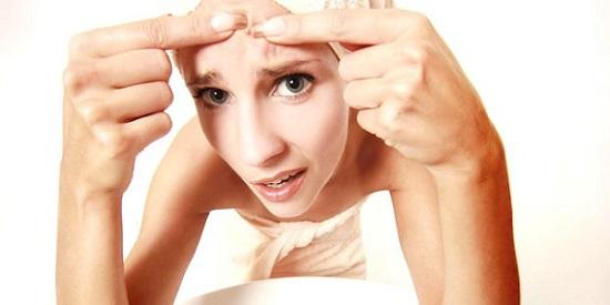 Sabonete-para-tratar-e-prevenir-acne-dicas-1