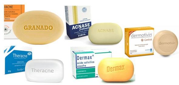 Sabonete-para-tratar-e-prevenir-acne-dicas-2