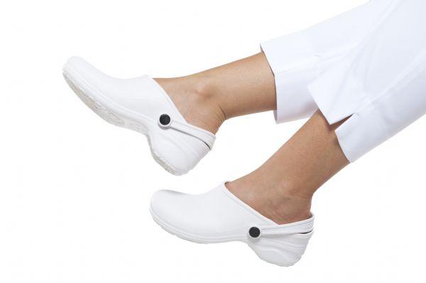 Sapatos-para-uso-hospitalar-onde-comprar-1