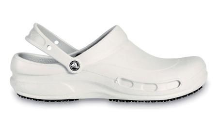 Sapatos-para-uso-hospitalar-onde-comprar-3