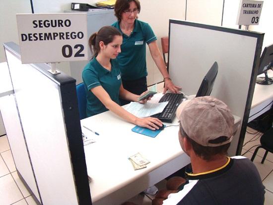 Seguro-desemprego-Informacoes-regras-1