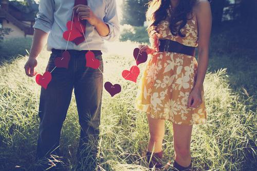 Sugestões-presentes-para-dia-dos-namorados-1