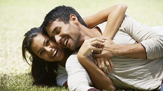 Sugestões-presentes-para-dia-dos-namorados