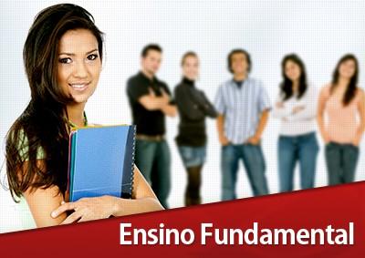 Supletivo-ensino-fundamental-onde-fazer