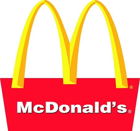 Trabalhe-conosco-MC-Donalds-2013-1