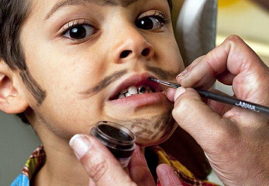 como-fazer-maquiagem-caipira-passo-a-passo-4