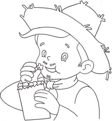 Escolha desenhos com bem criativos para as crianças se divertirem bastante