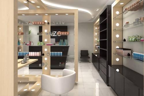 Saiba como decorar uma loja de perfumes