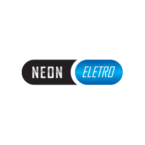 neon-eletro-informações-site-oficial-1