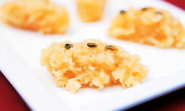 Siga os passos corretos de todas as receitas para sua festa junina ficar perfeita