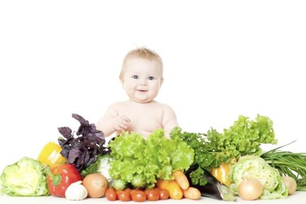 Alimentação infantil cardápio diário