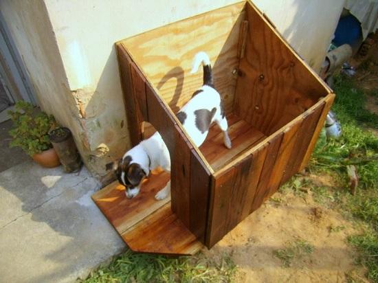 Casinha-de-cachorro-construir-passo-a-passo-5