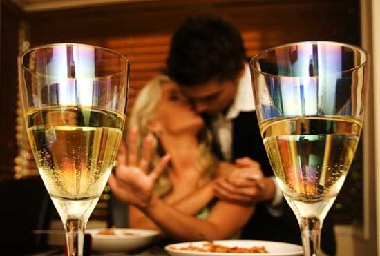 Como-preparar-um-jantar-romântico-1