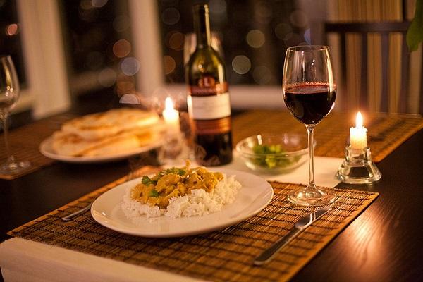 Como-preparar-um-jantar-romântico-2
