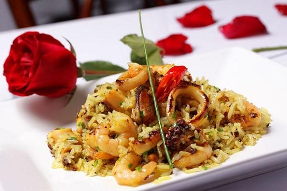 Como-preparar-um-jantar-romântico-3