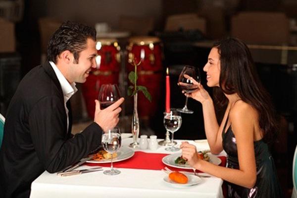Como-preparar-um-jantar-romântico