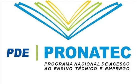 Cursos-gratuitos-SENAC-Maceió-2013-1