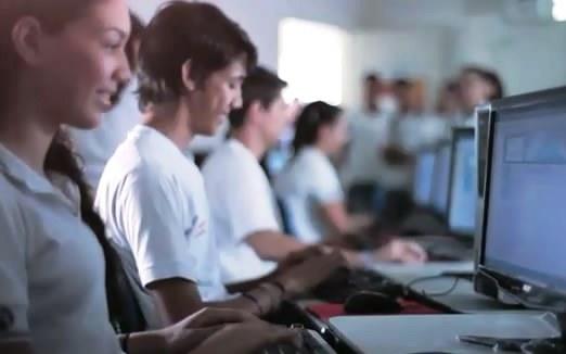 Cursos-gratuitos-SENAI-Cuiabá-2013-1