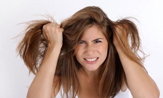 Dicas-para-manter-os-cabelos-bem-tratados-1
