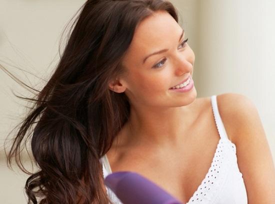 Dicas-para-manter-os-cabelos-bem-tratados-3